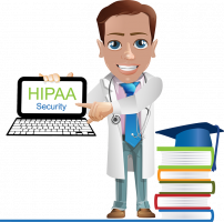 HIPAA Training Services